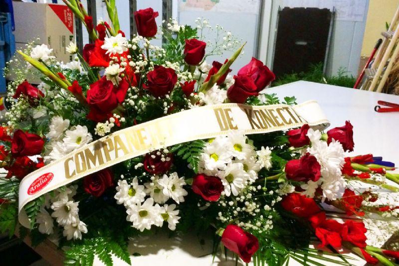 Cómo Enviar Flores A Un Funeral