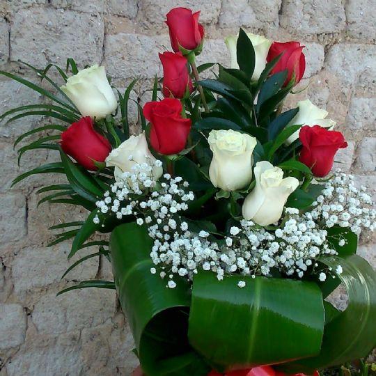 Floristerias del barrio de pinilla en zamora - Ramos para regalar ...