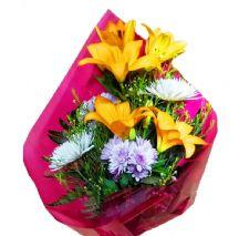 Flores Baratas A Domicilio Florister A Low Cost En Espa A