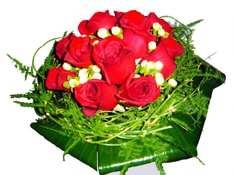 Flores para tu boda en Zamora Decoramos tu mejor Da