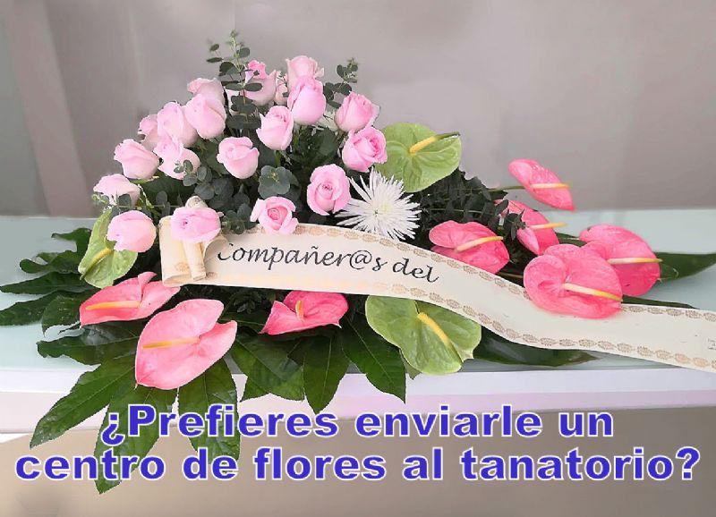 Frases Para Flores Difuntos