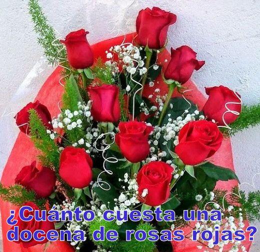Felicita Con Una Frase Bonita En El Ramo De Flores
